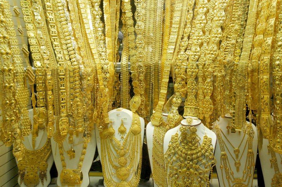 Damas Jewellery Dubai –